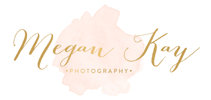 Megan Kay Photography - North Texas Wedding Photography