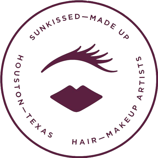 Sunkissed and Made Up - North Texas
