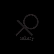 XO cakery Cakes & Desserts