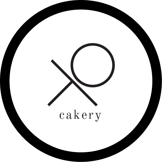 XO cakery - North Texas