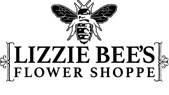 Lizzie Bee's Flower Shoppe - North Texas