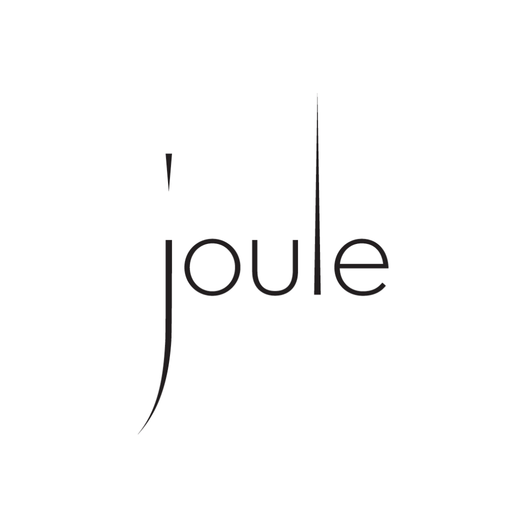 The Joule - North Texas