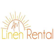 AM Linen Rental Rentals