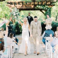 The Orchard Wedding Venue