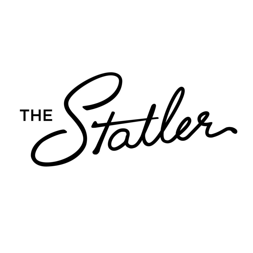 The Statler - North Texas Wedding Venues