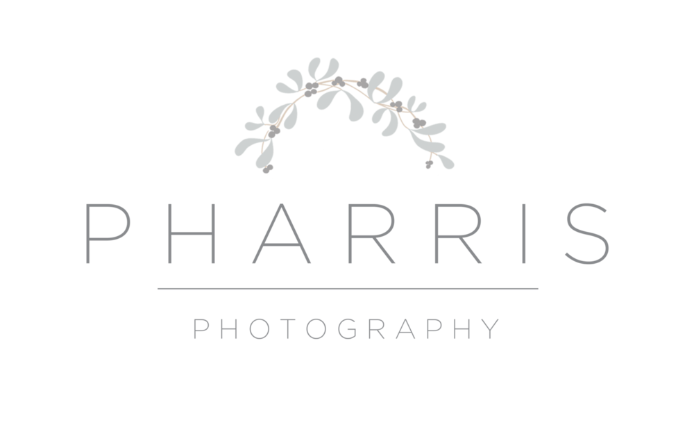 Pharris Photos & Philms Photography, Videography