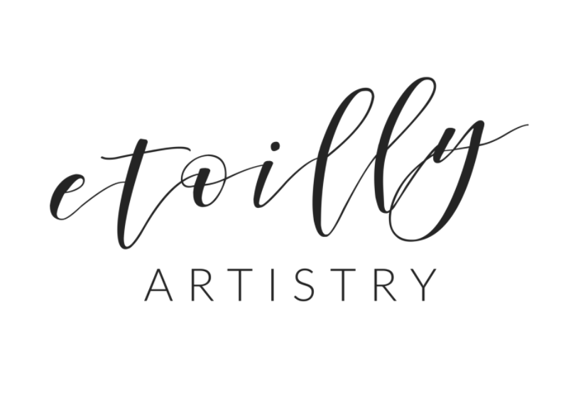 Etoilly Artistry - North Texas