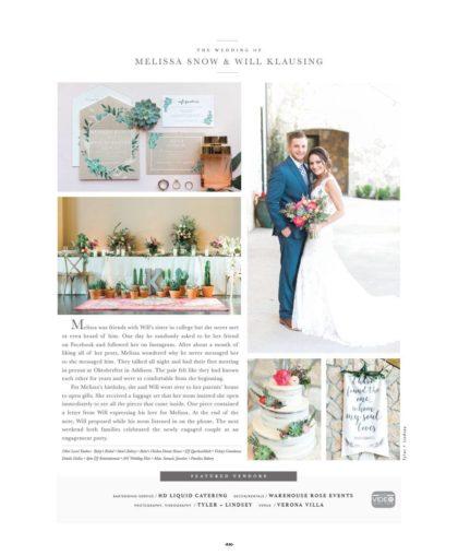 BridesofNorthTexas_FW2018_Weddings_A-090