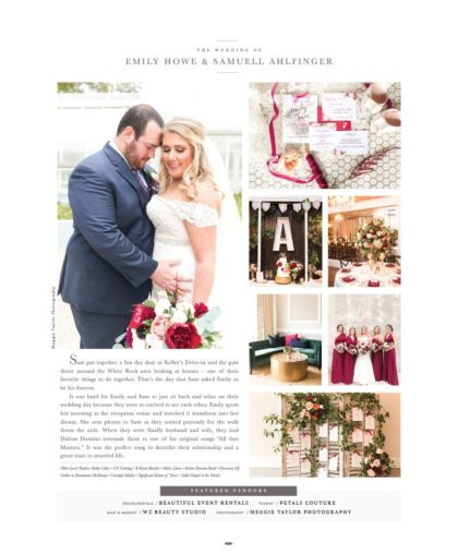 BridesofNorthTexas_FW2018_Weddings_A-089