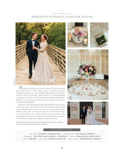 BridesofNorthTexas_FW2018_Weddings_A-085