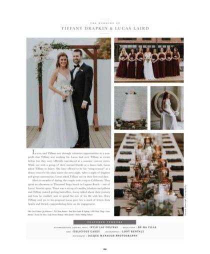 BridesofNorthTexas_FW2018_Weddings_A-084