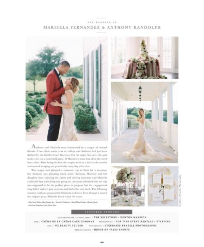 BridesofNorthTexas_FW2018_Weddings_A-080