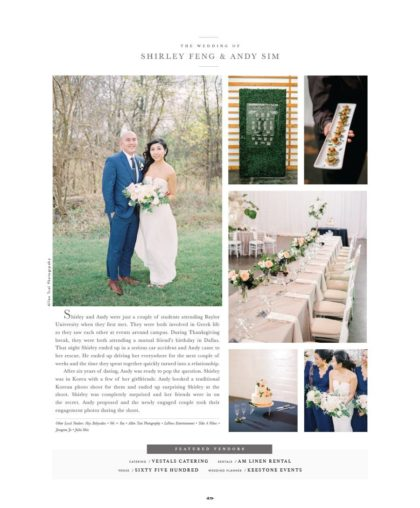 BridesofNorthTexas_FW2018_Weddings_A-079