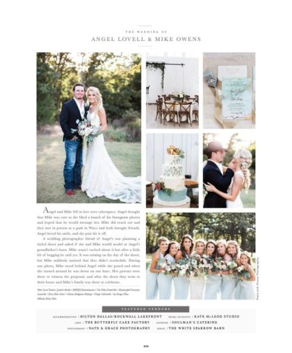 BridesofNorthTexas_FW2018_Weddings_A-078