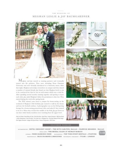 BridesofNorthTexas_FW2018_Weddings_A-075