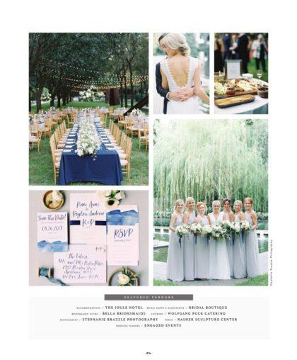 BridesofNorthTexas_FW2018_Weddings_A-074