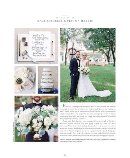 BridesofNorthTexas_FW2018_Weddings_A-073