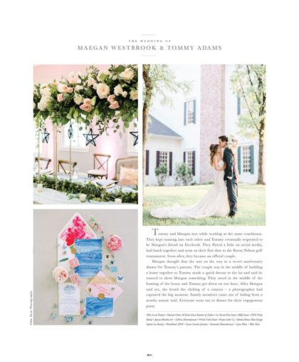BridesofNorthTexas_FW2018_Weddings_A-071