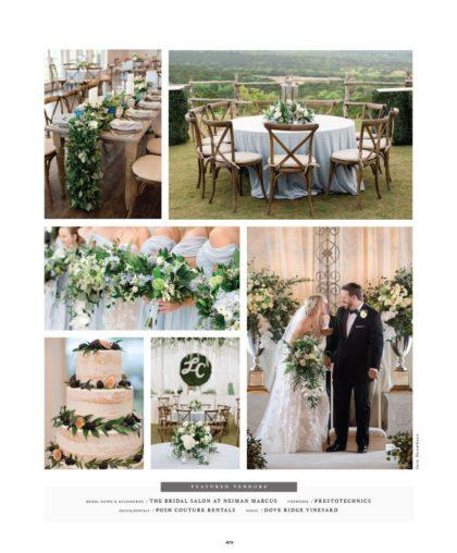BridesofNorthTexas_FW2018_Weddings_A-070