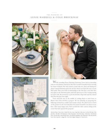 BridesofNorthTexas_FW2018_Weddings_A-069
