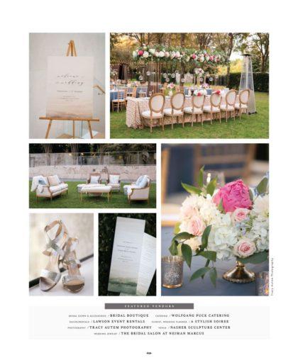BridesofNorthTexas_FW2018_Weddings_A-068