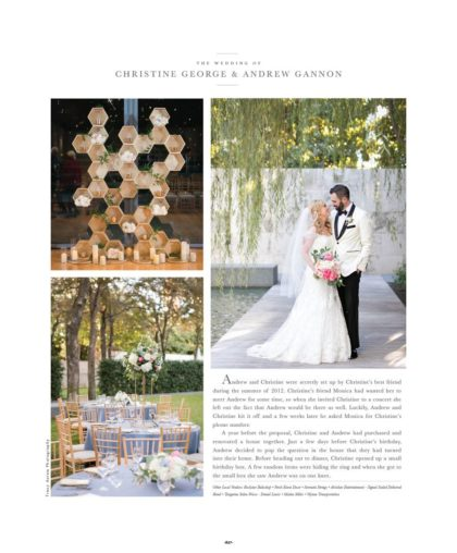 BridesofNorthTexas_FW2018_Weddings_A-067