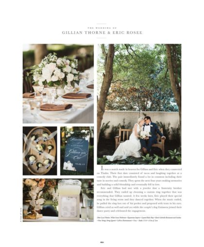 BridesofNorthTexas_FW2018_Weddings_A-063