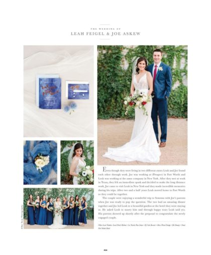 BridesofNorthTexas_FW2018_Weddings_A-059