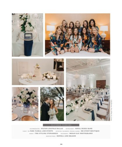 BridesofNorthTexas_FW2018_Weddings_A-058