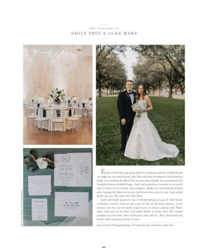 BridesofNorthTexas_FW2018_Weddings_A-057
