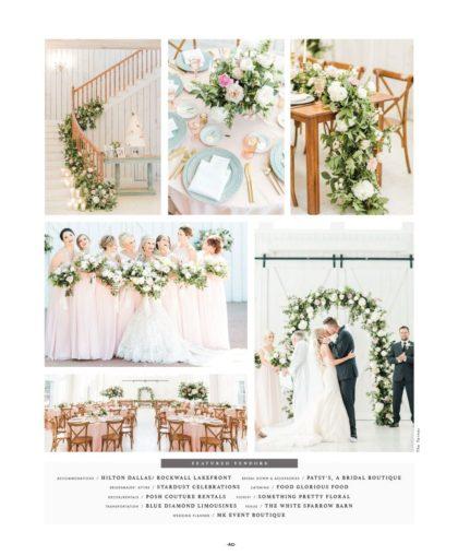 BridesofNorthTexas_FW2018_Weddings_A-052