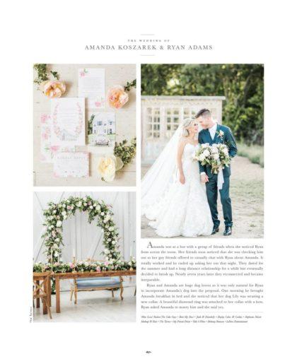 BridesofNorthTexas_FW2018_Weddings_A-051