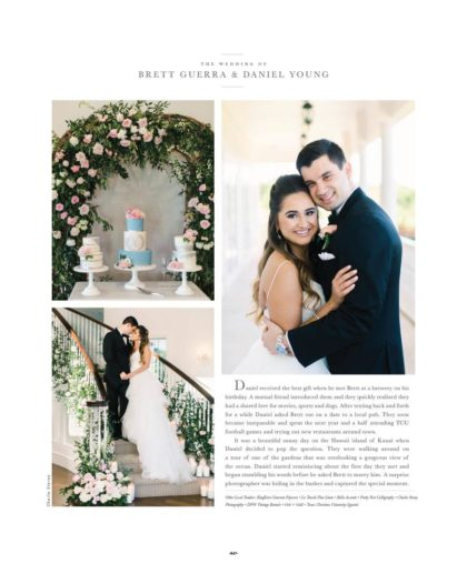 BridesofNorthTexas_FW2018_Weddings_A-047
