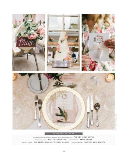 BridesofNorthTexas_FW2018_Weddings_A-046