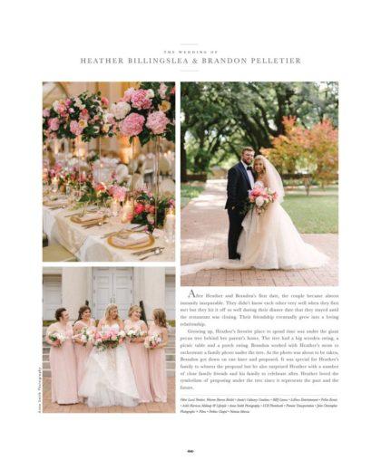 BridesofNorthTexas_FW2018_Weddings_A-045