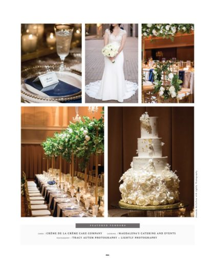 BridesofNorthTexas_FW2018_Weddings_A-044