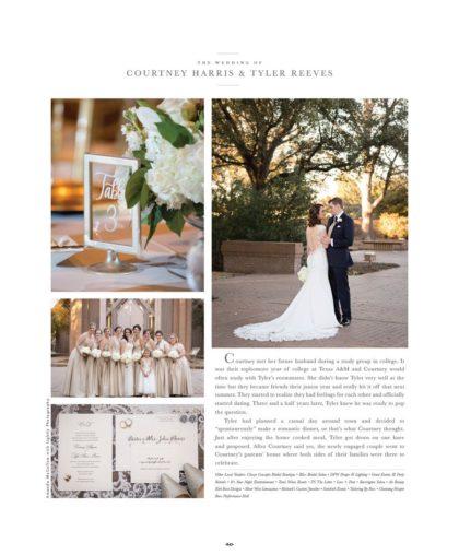 BridesofNorthTexas_FW2018_Weddings_A-043