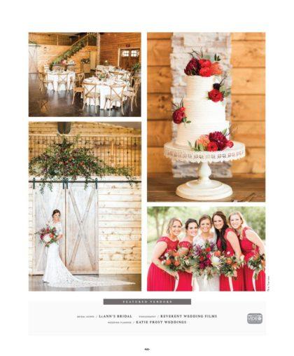 BridesofNorthTexas_FW2018_Weddings_A-042
