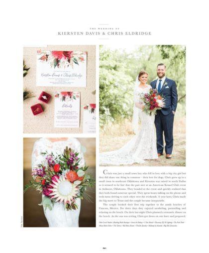 BridesofNorthTexas_FW2018_Weddings_A-041
