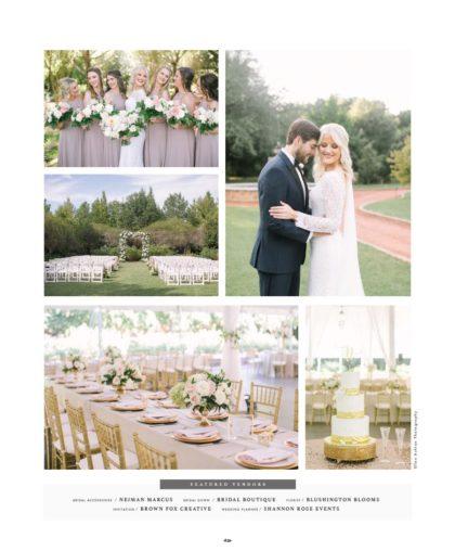 BridesofNorthTexas_FW2018_Weddings_A-038