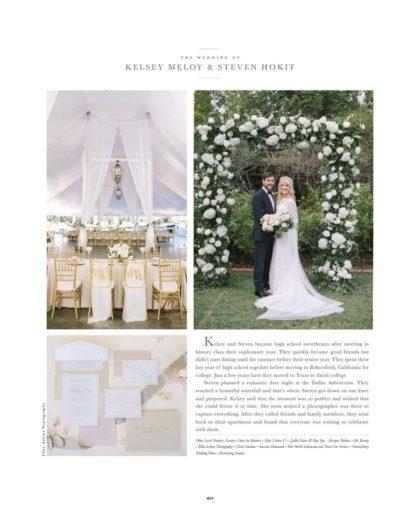 BridesofNorthTexas_FW2018_Weddings_A-037