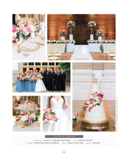 BridesofNorthTexas_FW2018_Weddings_A-036