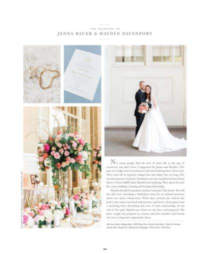 BridesofNorthTexas_FW2018_Weddings_A-035