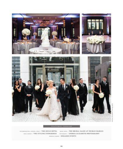 BridesofNorthTexas_FW2018_Weddings_A-034