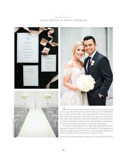 BridesofNorthTexas_FW2018_Weddings_A-033