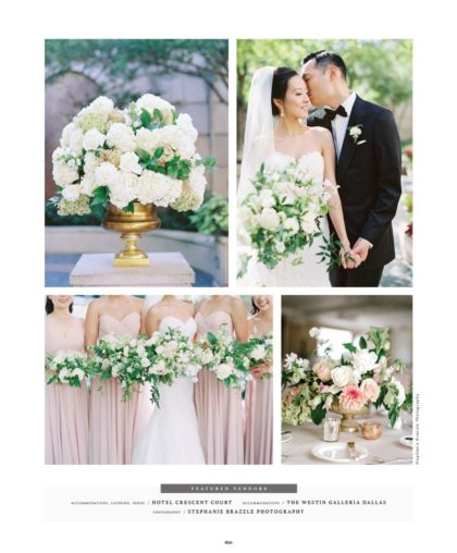 BridesofNorthTexas_FW2018_Weddings_A-032