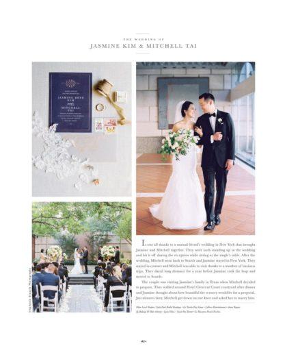 BridesofNorthTexas_FW2018_Weddings_A-031