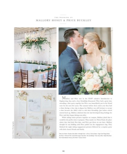 BridesofNorthTexas_FW2018_Weddings_A-025