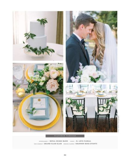 BridesofNorthTexas_FW2018_Weddings_A-024