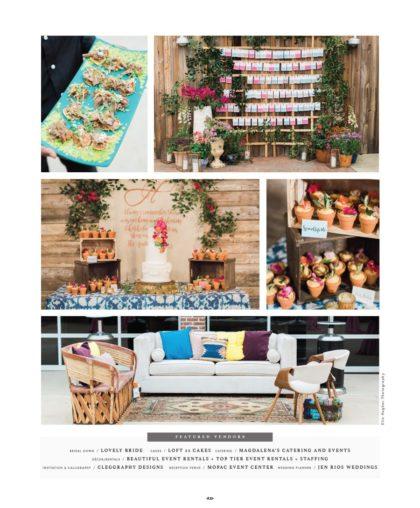 BridesofNorthTexas_FW2018_Weddings_A-020